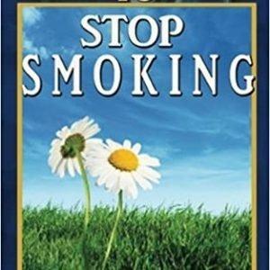 21 days to stop smoking