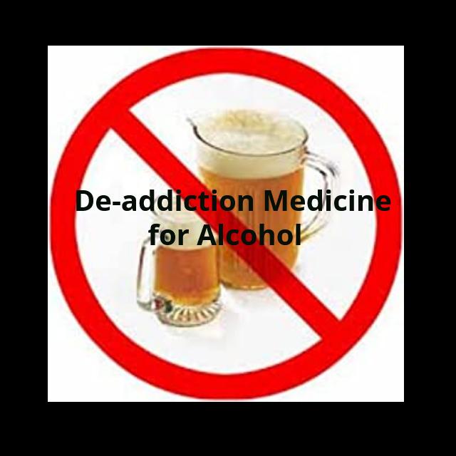 de-addiction medicine for alcohol.png