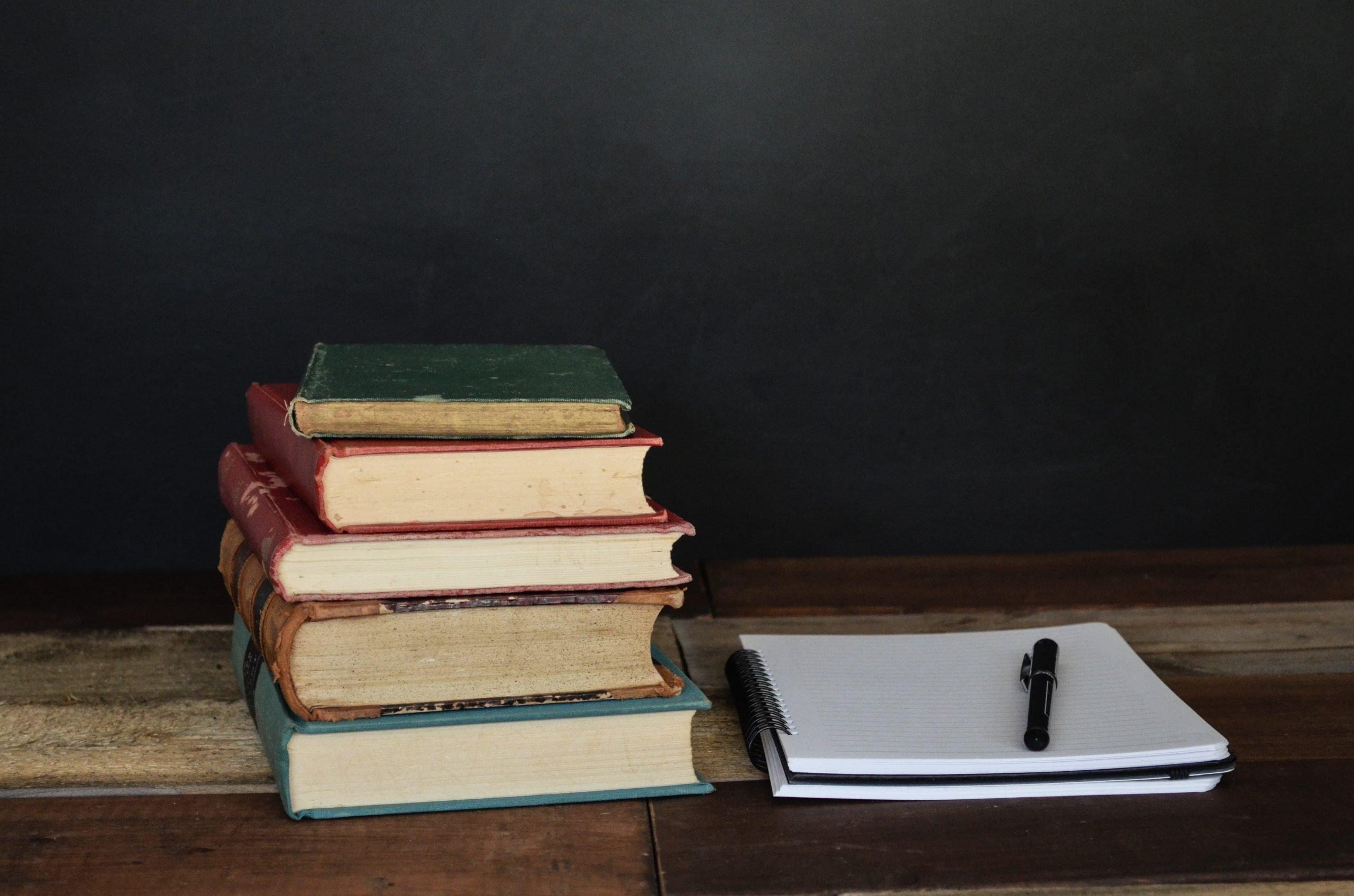 books-on-alcohol-addiction-recoverydebby-hudson-asviIGR3CPE-unsplash