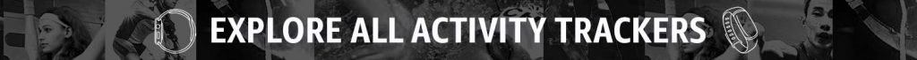 explore all activity tracker