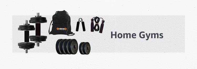 home_gym_pc._CB487113616_