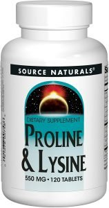 vitamin c lysine proline containing supplement to lower cholesterol by source naturals.jpg640x640